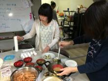 3月23日石巻ボランティア第二日目の開始です