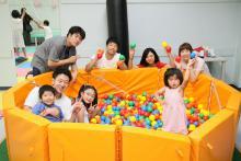 今年も夏祭り(7/8)がやってクル━━(☆∀☆)━━!!!
