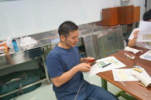 DSC02100.JPGのサムネイル画像
