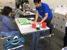 NHK学園に行ってきました!
