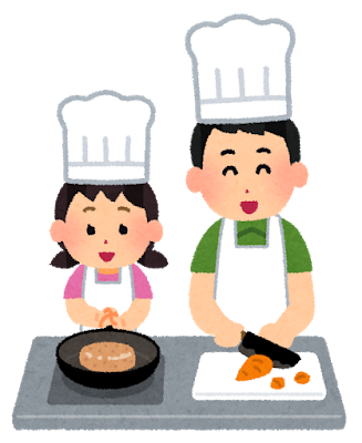 cooking_oyako_man_girl.png