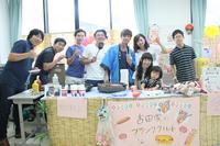 16ymca_0019.JPG