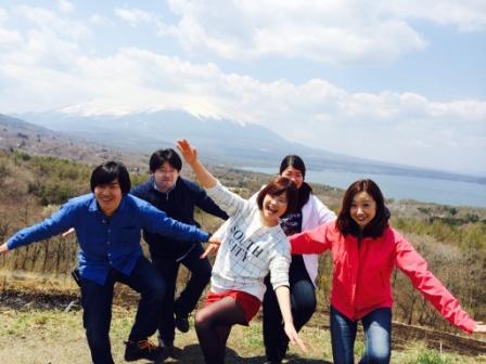 Rie_han_01.jpg